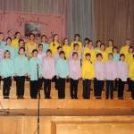 DPP_20092